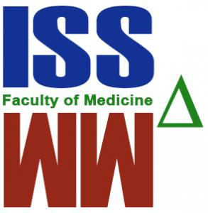 ISSMM Logo